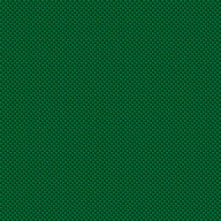 Dark Green Carbon Fiber Seamless Texture Tile photo