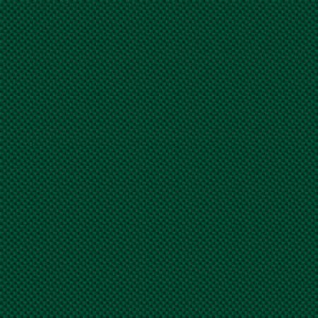 Forest Green Carbon Fiber Seamless Texture Tile photo