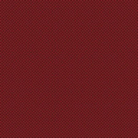 Bourgogne en fibre de carbone texture tuile sans couture Banque d'images - 14353897