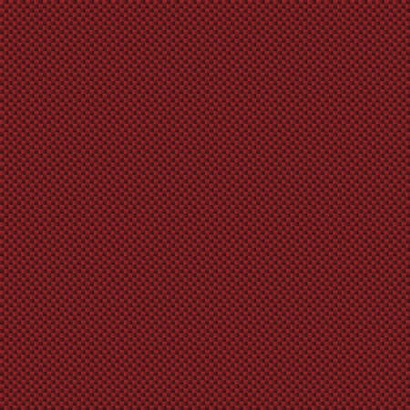 fibra de carbono: Carbon Fiber Borgo�a Tile Seamless Texture Foto de archivo