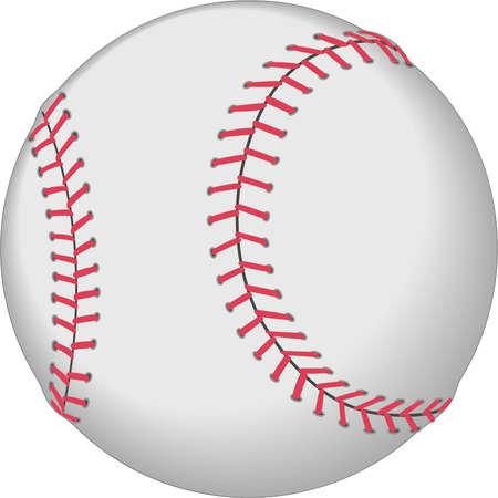 野球イラスト 写真素材 - 84146891