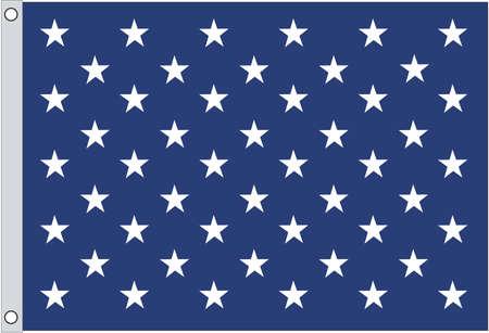 Union Jack Illustration Illusztráció