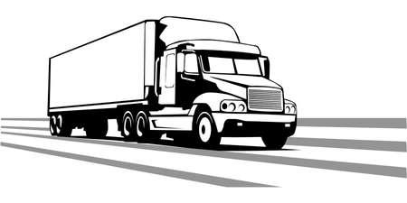 Heart Truck Images, Stock Photos & Vectors | Shutterstock
