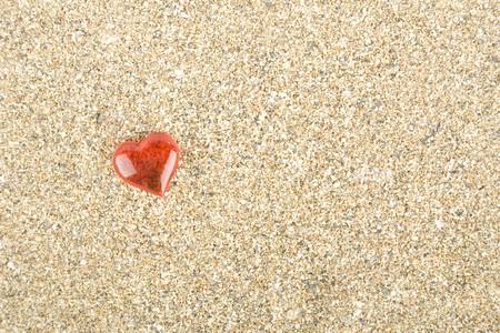 Love for the sea photo