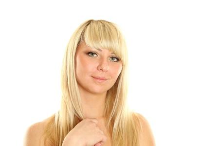 Beauty Stock Photo - 9495935
