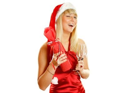 Celebrate Christmas? photo