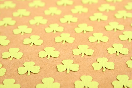 saint patty's: Background for St  Patrick