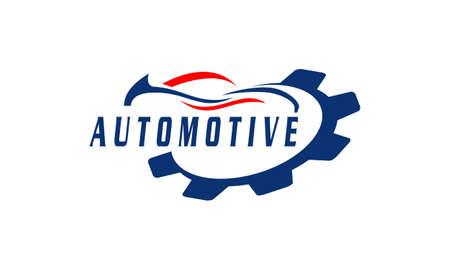 Auto Servicio de coches