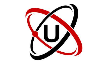 Atom Technology Initial U