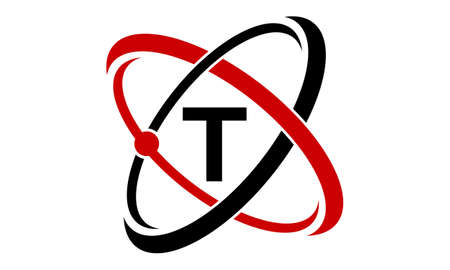 Atom Technology Initial T