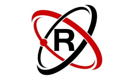 Atom Technology Initial R