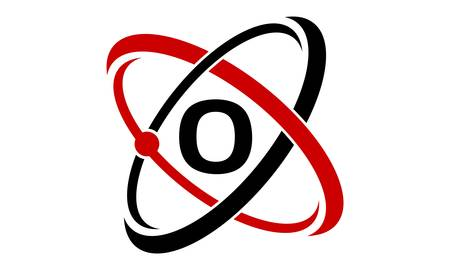Atom Technology Initial O
