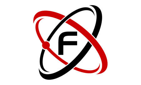 Atom Technology Initial F