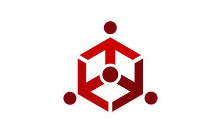 targets: Online Marketing Business Distribution Technology