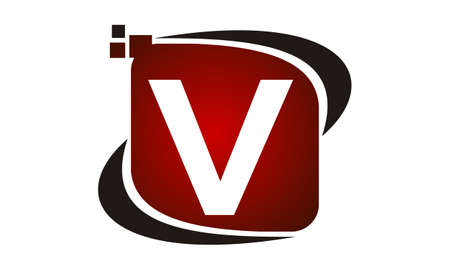 Technology Motion Synergy Initial V