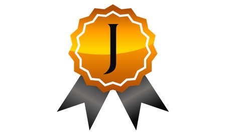 Quality Letter J