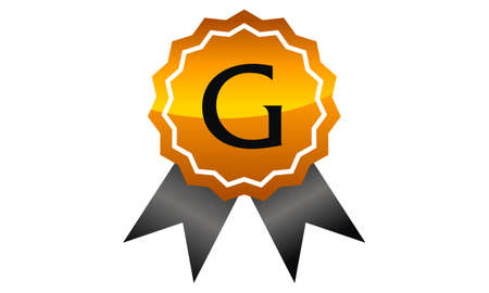 Quality Letter G
