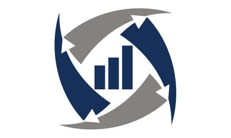 classified: Business Data Transfer