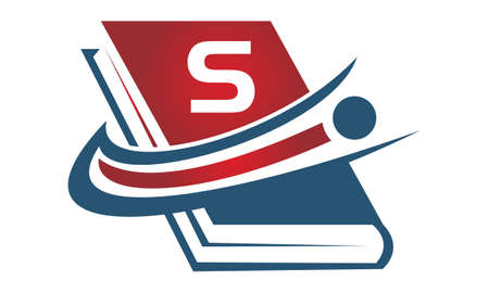master degree: Success Study Solution Initial S