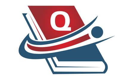 master degree: Success Study Solution Initial Q