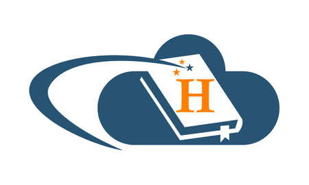 free education: Cloud Ebook Solutions Initial H