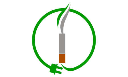 Electrical cigarette for Healthy