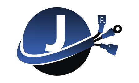 adsl: Global Electricity Letter J