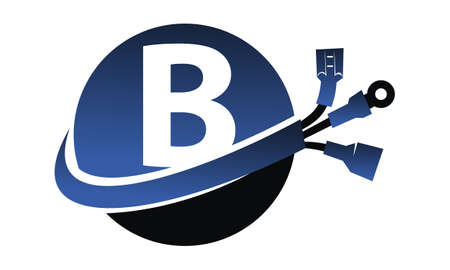 Global Electricity Letter B