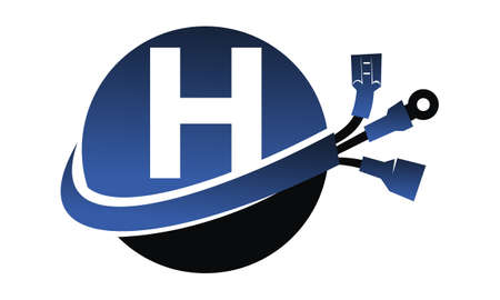 Global Electricity Letter H