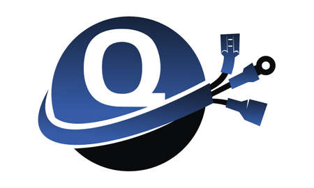 Global Electricity Letter Q