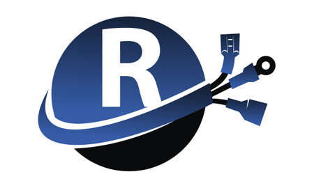Global Electricity Letter R