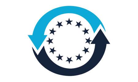 Europe Exchange