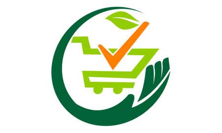 Shop gardening verified