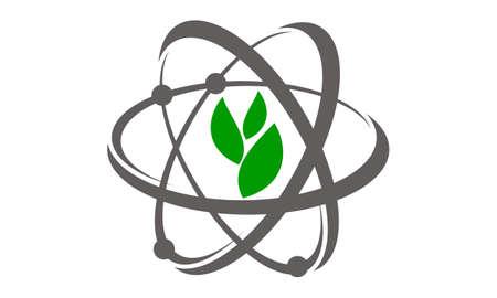 Farm Science Technology Laboratory
