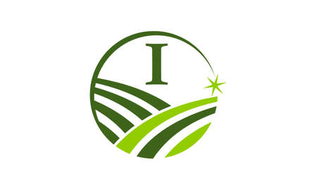 paysagiste: Green Project Solution Centre Initial I.