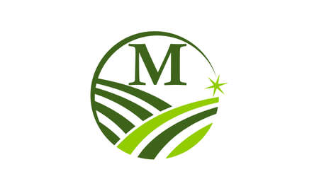 Green Project Solution Center Initial M.