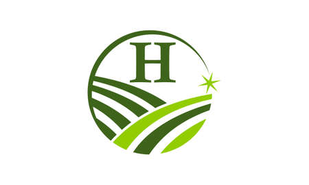 Green Project Solution Center Initial H.