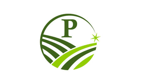 Green Project Solution Center Initial P