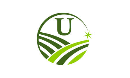 paysagiste: Green Project Solution Center Initial U