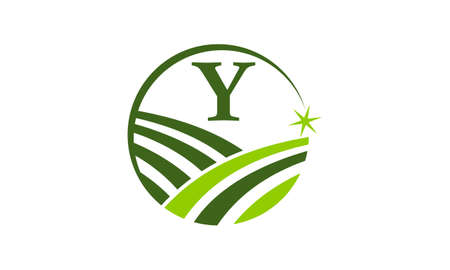 Green Project Solution Center initiale Y