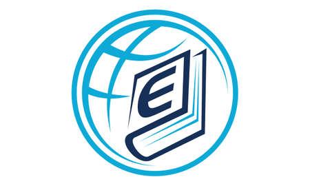 World Education  Letter E