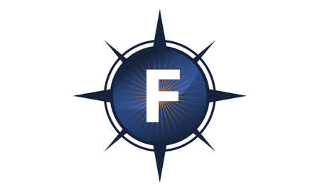 insights: Insights Guide Initial F
