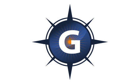insights: Insights Guide Initial G