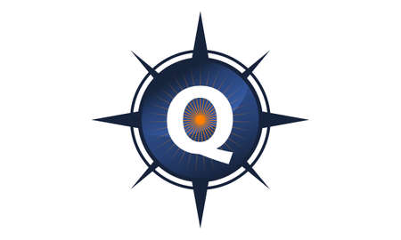 insights: Insights Guide Initial Q