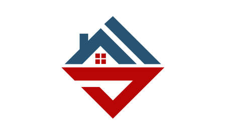 Home Real Estate Initial S