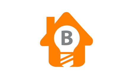 Smart Home Initial B