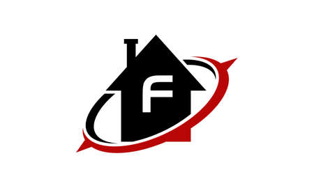Home Real Estate Solutions Initial F