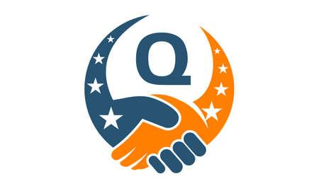 Success Partners Initial Q
