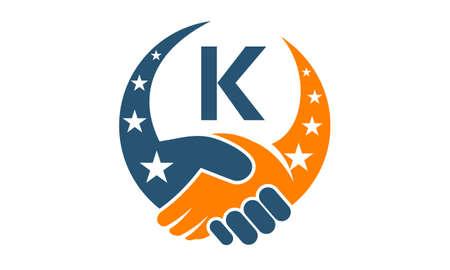 Success Partners Initial K