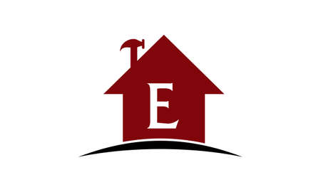 Real Estate Solution Initial E